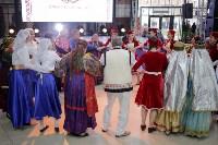 Фестиваль Страна в миниатюре, Фото: 75