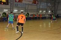 Кубок сборных дивизионов. 9 февраля 2014, Фото: 21