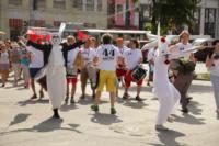 Карнавальное шествие «Театрального дворика», Фото: 20