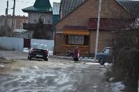 Спецоперация в Плеханово 17 марта 2016 года, Фото: 151
