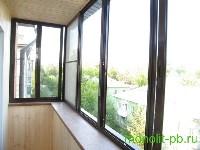 Проектное бюро «Монолит»: Капитальный ремонт балконов в Туле, Фото: 15