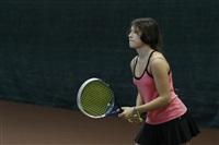 Открытые первенства Тулы и Тульской области по теннису. 28 марта 2014, Фото: 11