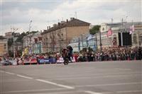 Автострада-2014. 13.06.2014, Фото: 46