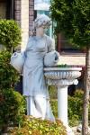 Сад Ольги Мухановой, Фото: 34
