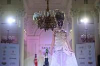 В Туле прошёл Всероссийский фестиваль моды и красоты Fashion Style, Фото: 39