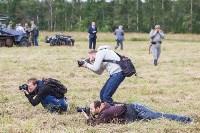 Тульские журналисты, Фото: 98