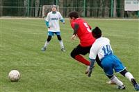 Кубок губернатора Тульской области по футболу , Фото: 77