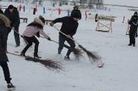 Масленица-2018 на Куликовом поле, Фото: 50