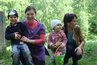 Досугово-образовательный центр «Нянь и Я», Фото: 19