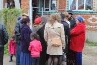 Взыскание долгов в Плеханово, Фото: 8