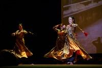 В Туле открылся I международный фестиваль молодёжных театров GingerFest, Фото: 173
