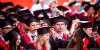 Магистры ТулГУ получили дипломы с отличием, Фото: 3