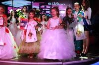 Алина Чилачава представит Тулу на шоу «Топ-модель по-детски», Фото: 228