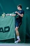 Андрей Кузнецов: тульский теннисист с московской пропиской, Фото: 84