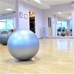 Космо-GYM, фитнес-центр, Фото: 1