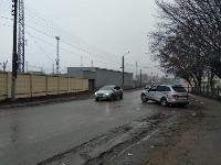 ДТП с автобусом медиков в Туле: у водителя случился инсульт, Фото: 4
