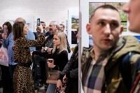 «#Будни» Тулы в объективе Алексея Фокина: В ТИАМ открылась фотовыставка, Фото: 50