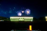"""Концерт группы """"А-Студио"""" на Казанской набережной, Фото: 125"""