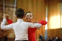 Танцевальный праздник клуба «Дуэт», Фото: 67