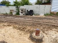 Централизованная канализация и чистая питьевая вода: в Туле проводят ремонт сети водоснабжения, Фото: 18