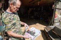 Чудо-танки новомосковца, Фото: 44