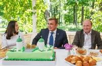 День рождения Ясной Поляны, Фото: 10