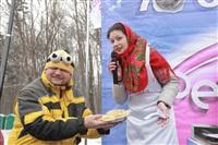Конкурс блинопеков от «Ретро FM-Тула» , Фото: 15