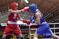XIX Всероссийский турнир по боксу класса «А», Фото: 37