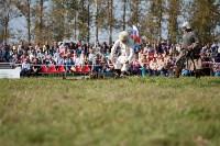 637-я годовщина Куликовской битвы, Фото: 90