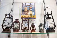 "Выставка ""До лампочки"", Фото: 4"