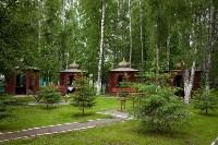 Тульские рестораны и кафе с открытыми верандами, Фото: 8