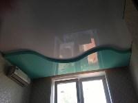 Делаем ремонт в доме или квартире, Фото: 2