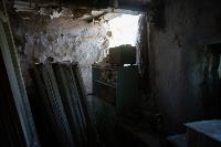 Время или соседи: Кто виноват в разрушении частного дома под Липками?, Фото: 8