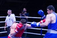 В Туле прошли финальные бои Всероссийского турнира по боксу, Фото: 96