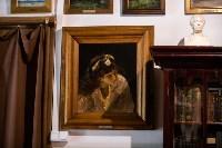 Музей-заповедник В.Д. Поленова, Фото: 81