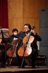 Государственный камерный оркестр «Виртуозы Москвы» в Туле., Фото: 34