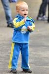"Детский праздник ""Арсенала"", Фото: 6"