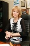 Генеральный директор  ОАО «Агентство «Роспечать»  Елена Робертовна Гармашова., Фото: 10