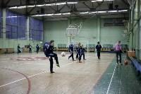 Женская мини-футбольная команда, Фото: 20