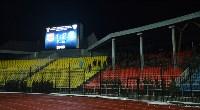 Арсенал - Томь: 1:2. 25 ноября 2015 года, Фото: 147