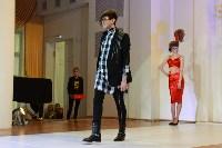 В Туле прошёл Всероссийский фестиваль моды и красоты Fashion Style, Фото: 56