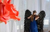 Свадебные хлопоты: обзор услуг, которые украсят ваш праздник, Фото: 12