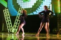 """Пятый фестиваль короткометражных фильмов """"Шорты"""", Фото: 121"""