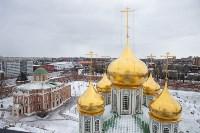 Пресс-тур в кремле, Фото: 14