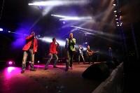 "Концерт ""Хора Турецкого"" на площади Ленина. 20 сентября 2015 года, Фото: 80"