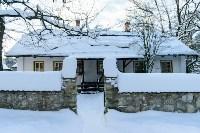 Снежное Поленово, Фото: 17