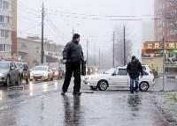 Гололед в Туле, Фото: 10