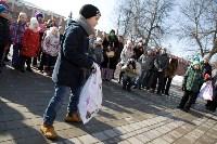 Масленица в кремле. 22.02.2015, Фото: 79