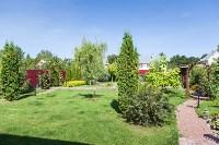 Чудо-сад от ландшафтного дизайнера Юлии Чулковой, Фото: 6