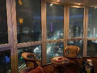 Самые дорогие квартиры в аренду, Фото: 2
